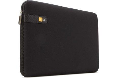 Case Logic Zwarte Laptop Sleeve 11.6 inch