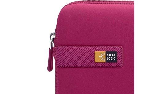Case Logic Roze Laptop Sleeve 13 inch / 13.3 inch