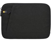 Case Logic Zwart Huxton Sleeve 15.6 inch