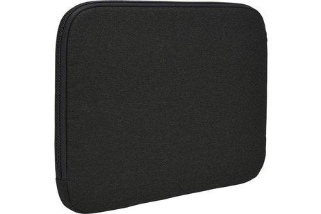 Case Logic Zwarte Huxton Sleeve 15.6 inch