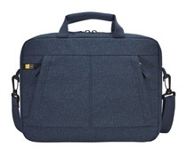 Case Logic Huxton laptoptas 14 inch