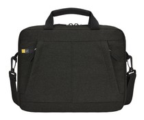 Case Logic Huxton laptoptas 13.3 inch