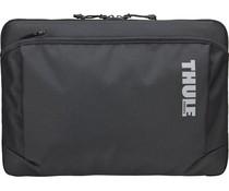 Thule Subterra MacBook Pro / Retina Sleeve 15 inch