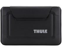 Thule Gauntlet Sleeve MacBook Air 11.6 inch