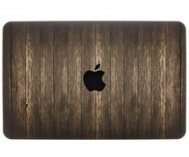 Design Hardshell Cover MacBook Air 11.6 inch