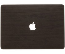 Toughshell Cover MacBook Pro Retina 13.3 inch 2016-(2017)