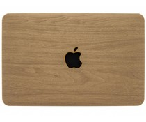 Toughshell Cover MacBook Air 11.6 inch