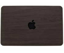 Design Hardshell Cover Macbook Air 11 inch