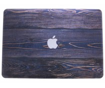 Design Hardshell Cover Macbook Pro 15 inch (2008-2012)