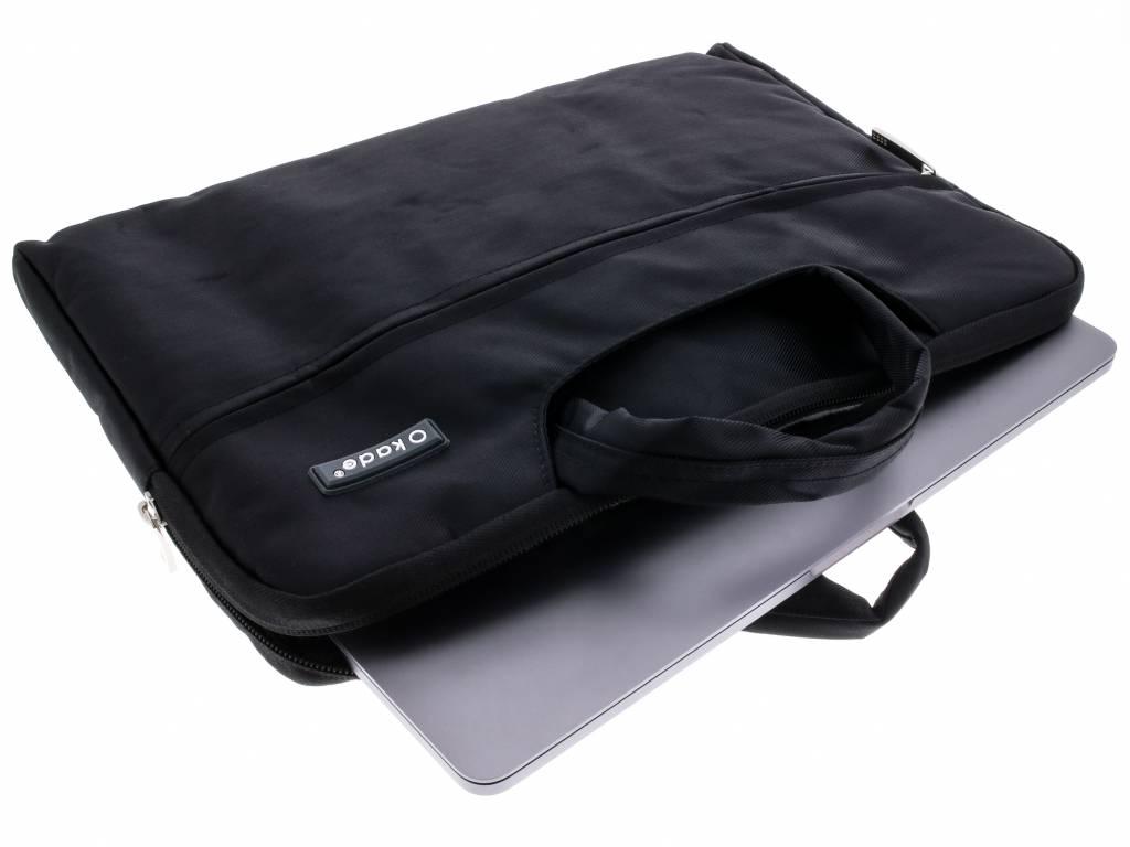 02e500a7f8c Universele laptoptas 13 inch | Tablethoezen.nl