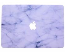 Design Hardshell Cover MacBook Pro Retina 15.4 inch