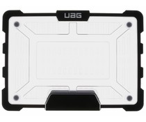 UAG Rugged Hardshell Cover MacBook Pro Retina 13.3inch Touch Bar