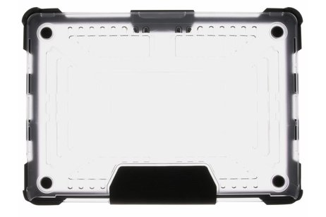 MacBook Pro 13 inch (2013-2019) hoesje - UAG Design Hardshell Cover