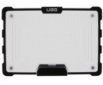 UAG Rugged Hardshell Cover MacBook Pro Retina 15.4inch Touch Bar