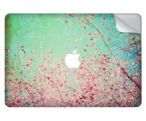 MacBook Sticker MacBook Pro 13.3 inch