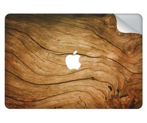 Sticker Macbook Pro 13 inch Retina