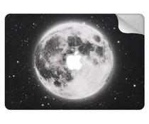 MacBook Sticker MacBook Pro Retina 13.3 inch 2013-2015