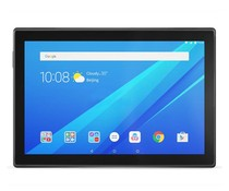 Lenovo Tab 4 10 inch hoesjes