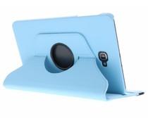 360° Draaibare Bookcase Samsung Galaxy Tab A 10.1 (2016)