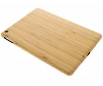 Houten Backcover iPad Air