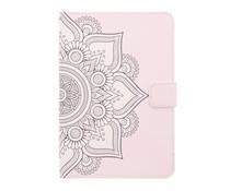 Design Softcase Bookcase iPad Mini / 2 / 3