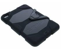 Griffin Survivor Backcover iPad Mini 4