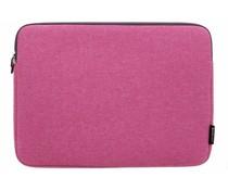 Gecko Covers Universal Zipper Laptop Sleeve 15-16 inch
