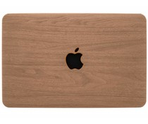 Toughshell Cover MacBook Pro Retina 15.4 inch 2013-(2017)