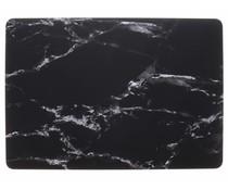 Design Hardshell Cover MacBook Pro Retina 15.4inch Touch Bar