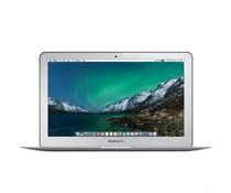 MacBook Air 11 inch hoesjes
