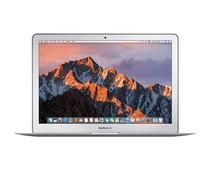 MacBook Air 13 inch (2008-2017) hoesjes