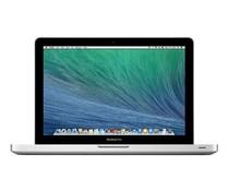 MacBook Pro 13 inch (2009-2012) hoesjes