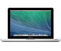 MacBook Pro 15 inch (2008-2012) hoesjes