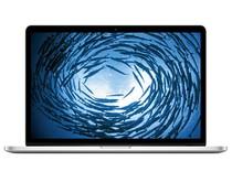 MacBook Pro Retina 15.4 inch (2013-2017) hoesjes