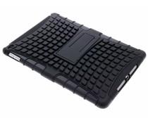 Zwart Rugged Hybrid Case iPad Air 2