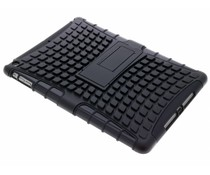 Zwart Rugged Hybrid Case iPad Air