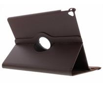 360° Draaibare Bookcase iPad Pro 12.9 (2017)