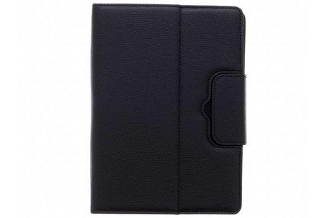 Bluetooth Keyboard Bookcase voor Samsung Galaxy Tab 3 / 4 10.1 - Zwart
