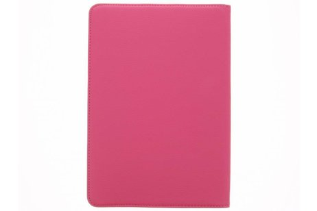 Samsung Galaxy Tab 2 10.1 hoesje - 360° Draaibare Bookcase voor
