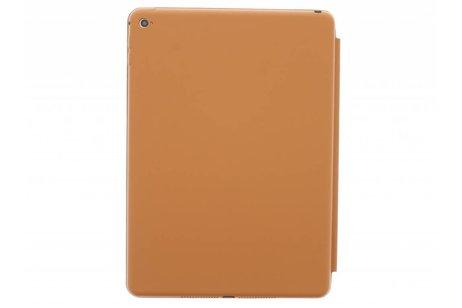 iPad Air 2 hoesje - Luxe Bookcase voor iPad