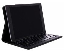 Gecko Covers Keyboard 2-in-1 Cover iPad (2017) / (2018)