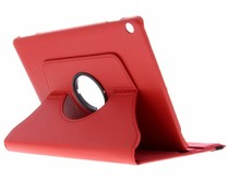 360° draaibare tablethoes Huawei MediaPad M3 Lite 10 inch