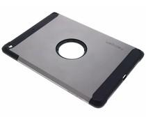 Spigen Zwart Tough Armor™ Case iPad Pro 9.7