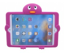 Pinguin dieren tablethoes iPad Mini 4
