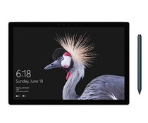 Microsoft Surface Pro (2017) hoesjes