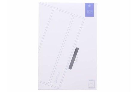 Huawei MediaPad M5 8.4 inch hoesje - Dux Ducis Grijze Skin