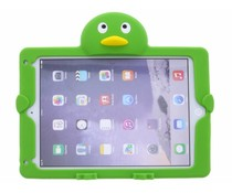 Pinguin dieren tablethoes iPad Air 2