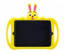 Konijn dieren tablethoes iPad Pro 9.7