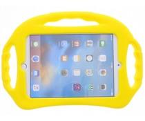 Tablethoes met handvat kids-proof iPad Mini 4