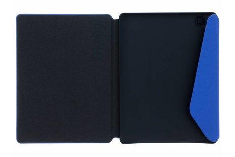 Kobo Aura H2O Edition 2 hoesje - Kobo SleepCover voor Kobo